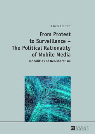 Cover: From Protest to Surveillance