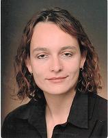Marion Näser-Lather