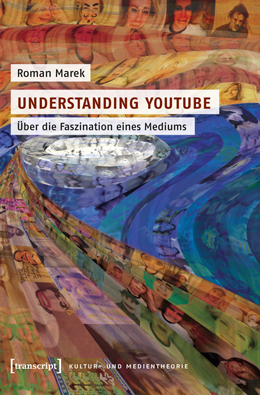 Cover: Understanding Youtube