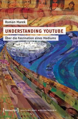 Cover: Understanding Youtube