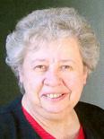 Foto: Prof. Dr. Ingrid Galster
