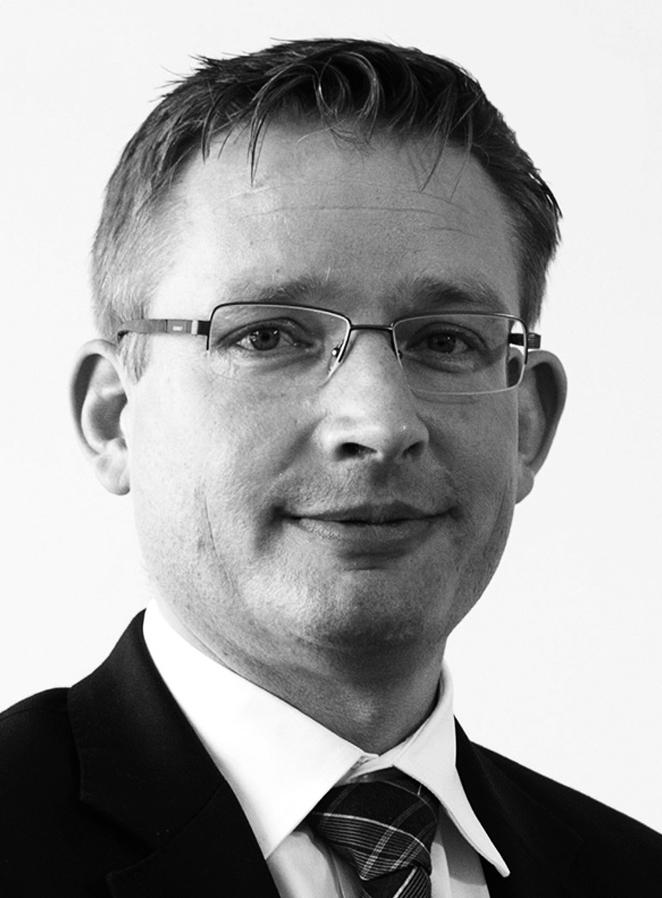 "Universität Paderborn - Nachricht - ""Insight Praxis"": Paderborner ..."