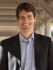 Foto: Prof. Dr. Jörg Peltzer