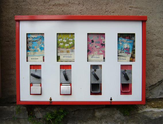 Foto: Vierachsfenster, Neuhäuserstr., Paderborn