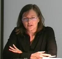 Foto: Dr. Ulrike Bergermann