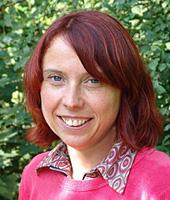 Foto: Dr. Birgit Gaiser, Institut für Wissensmedien, Tübingen