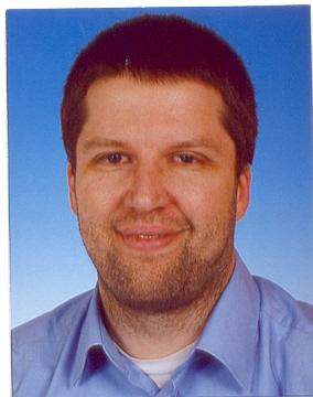 Foto: Prof. Dr. Claus-Jochen Haake