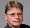Foto: Prof. Dr. Nils Büttner