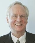 Foto: Prof. Dr. Horst Ziegler