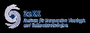Logo ZeKK