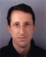 Foto: Prof. Dr. Christoph Ribbat