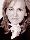 Foto: Prof. Dr. Ruth Hagengruber