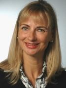 Foto: Prof. Dr. Inga Lemke