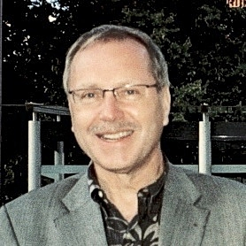 Foto: Prof. Dr. Ipke Wachsmuth