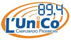 Logo L'UniCo