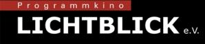 Abbildung: Logo Lichtblick