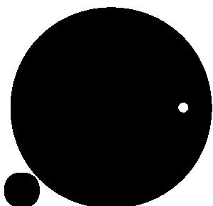 Logo des Symposions
