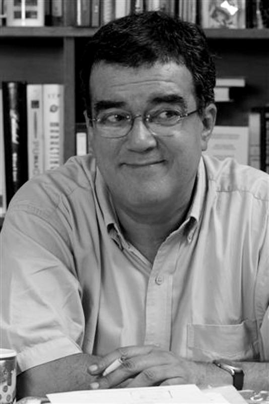 Foto: José Guillermo Ánjel