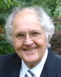 Foto: Prof. Dr. Peter Janich
