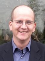 """Foto: Prof. Dr. Thomas Mellewigt ab 2006 im Editorial Board der Zeitschrift """"Die Betriebswirtschaft"""" (DBW)"""