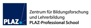 Logo des PLAZ