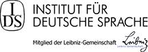 Logo Karsruher Institut für Technologie