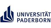 Logo Universität Paderborn
