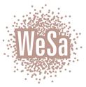 Wesa - Logo